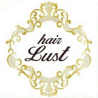 Lust by Salon de GRACE (ヘアールスト)